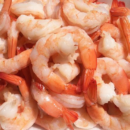 أسماك روبيان مجمد 1000 غرام Buy Online On Tamimi Markets